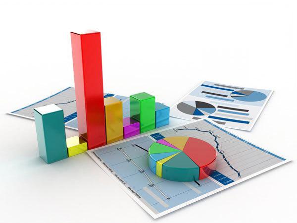 Dữ liệu thứ cấp là dữ liệu đã có sẵn, không phải do mình thu thập